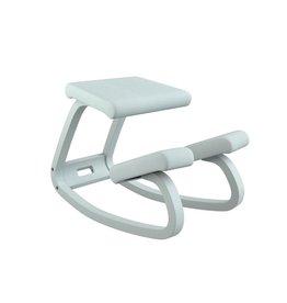 VARIER VARIABLE BALANS 跪椅, GLACIER 單色