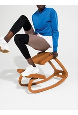 VARIER VARIABLE BALANS 跪椅, OXIDE 單色