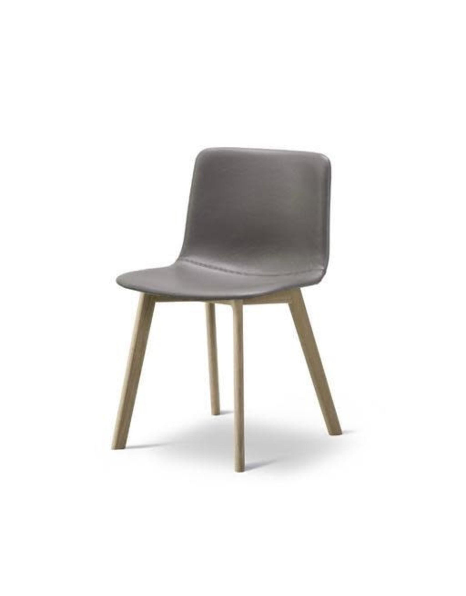 FREDERICIA 4222 PATO 木椅