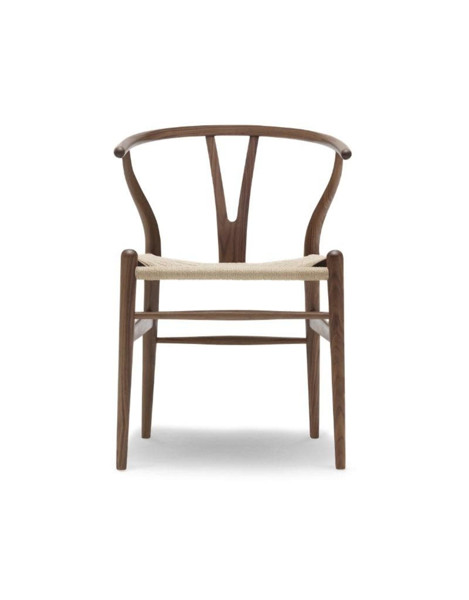 CH24 叉骨椅