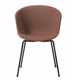 WON DESIGN MONO 椅子連保護套(版本2)
