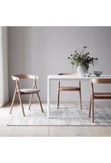 3340 YKSI 橡木椅子