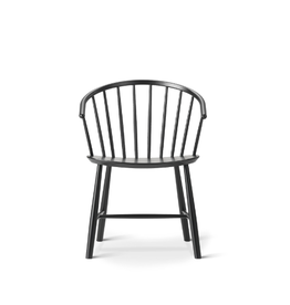 FREDERICIA J64 DINING CHAIR