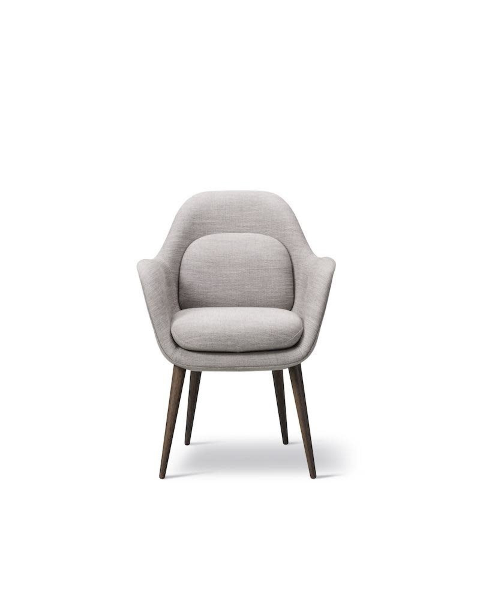 1777 SWOON CHAIR