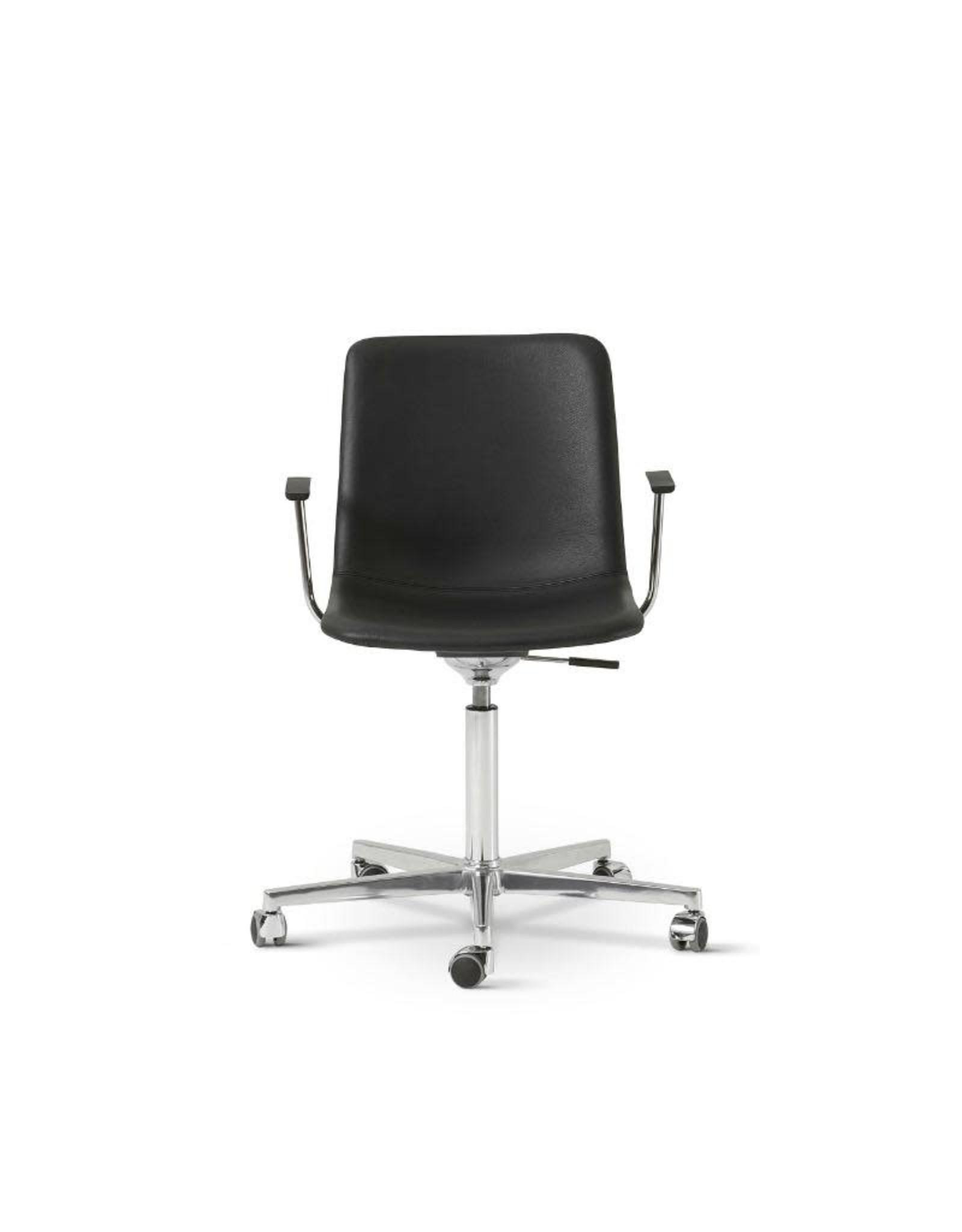 FREDERICIA PATO 行政辧公椅