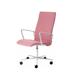 OXFORD PREMIUM CHAIR W/ARMRESTS