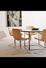 PK9 TULIP 鬱金香型椅子