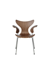3208 LILY 50 ANNIVERSARY ARMCHAIR