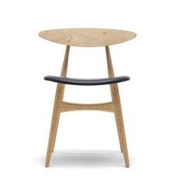 CARL HANSEN & SON CH33P 餐椅