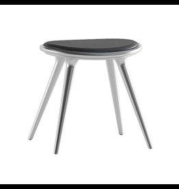 MATER 01023 ETHICAL再生铝造矮凳