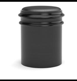MATER HIDE 黑色凳/桌子/储存空间