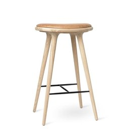 MATER ETHICAL HIGH STOOL