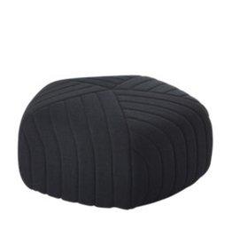 (陳列品) REMIX布料垫五角坐凳