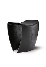 FREDERICIA 1610 GALLERY STOOL
