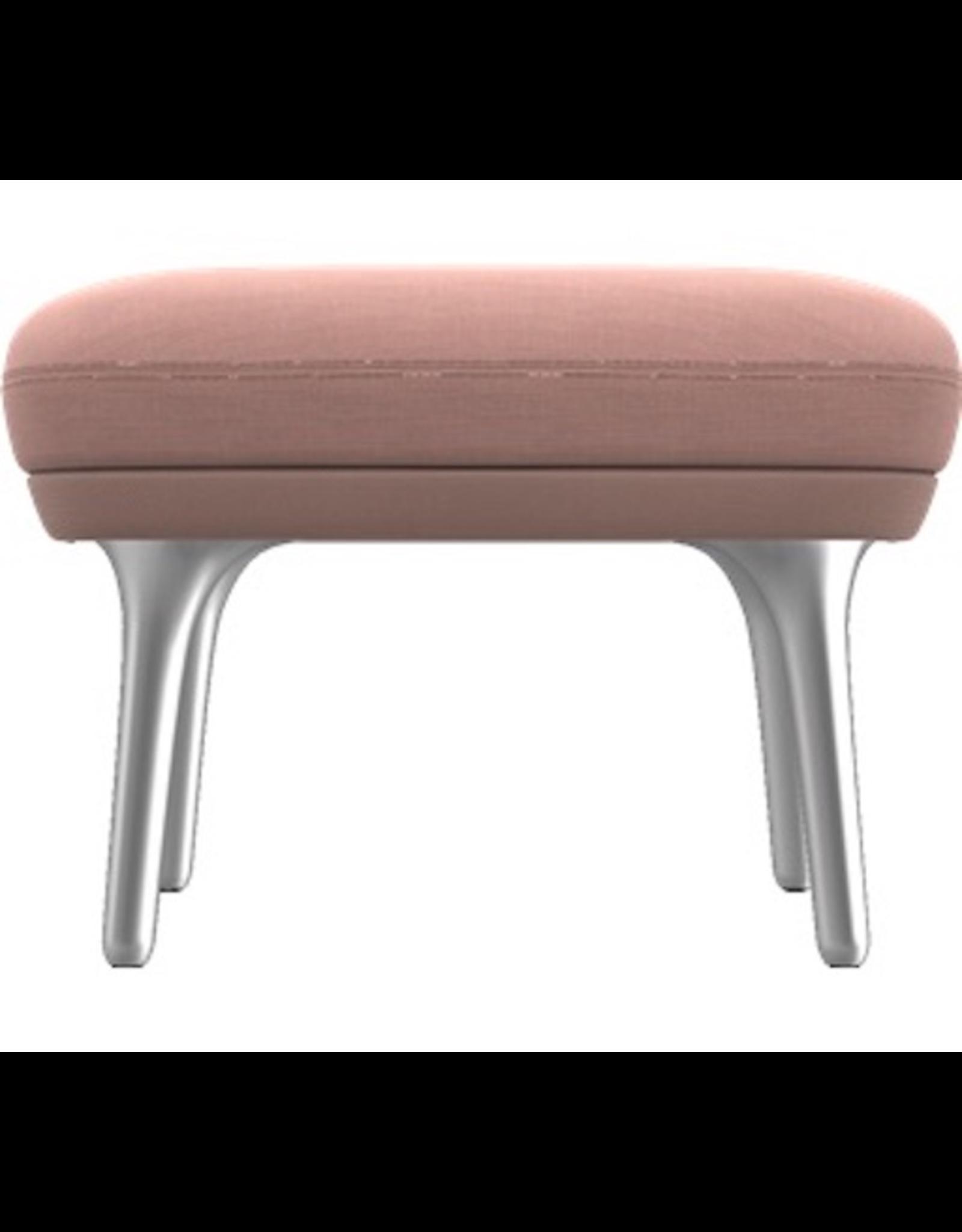 JH11 RO 淺粉色腳凳