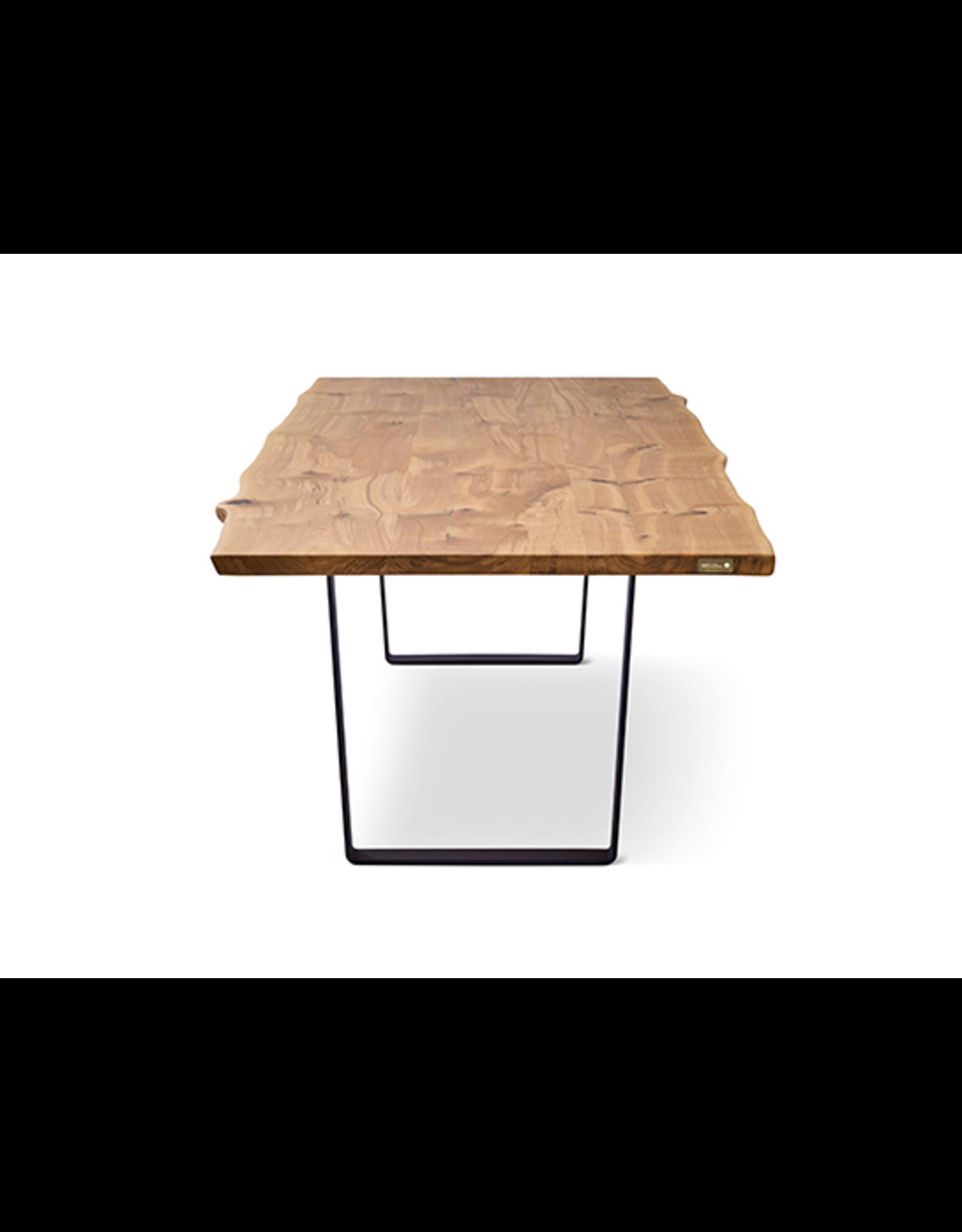 HIGHLIGHT TABLE