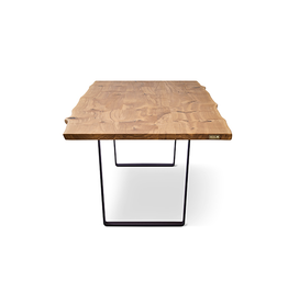 DK3 HIGHLIGHT TABLE 長240厘米桌子