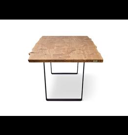 DK3 HIGHLIGHT TABLE  L240CM