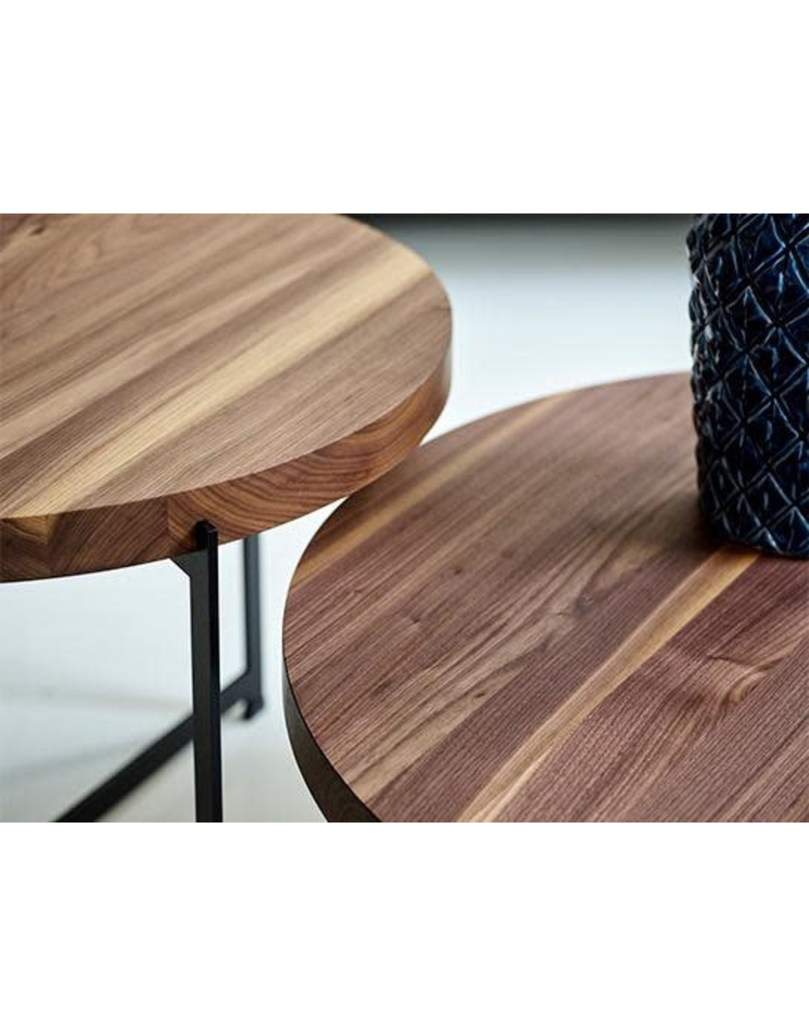 PLATEAU COFFEE TABLE