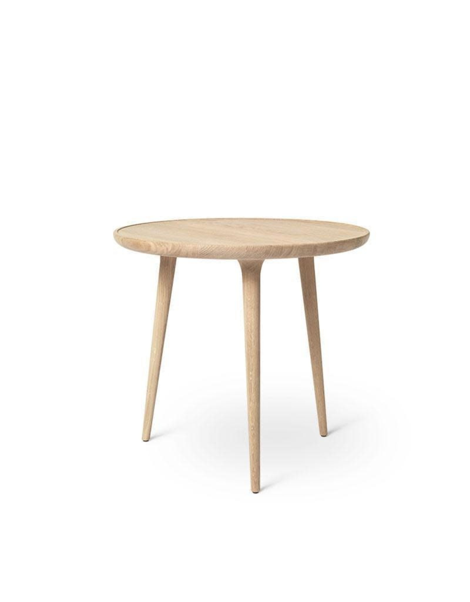 MATER ACCENT LARGE SIDE TABLE