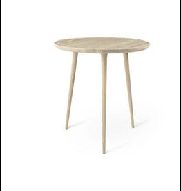 MATER ACCENT CAFÉ TABLE