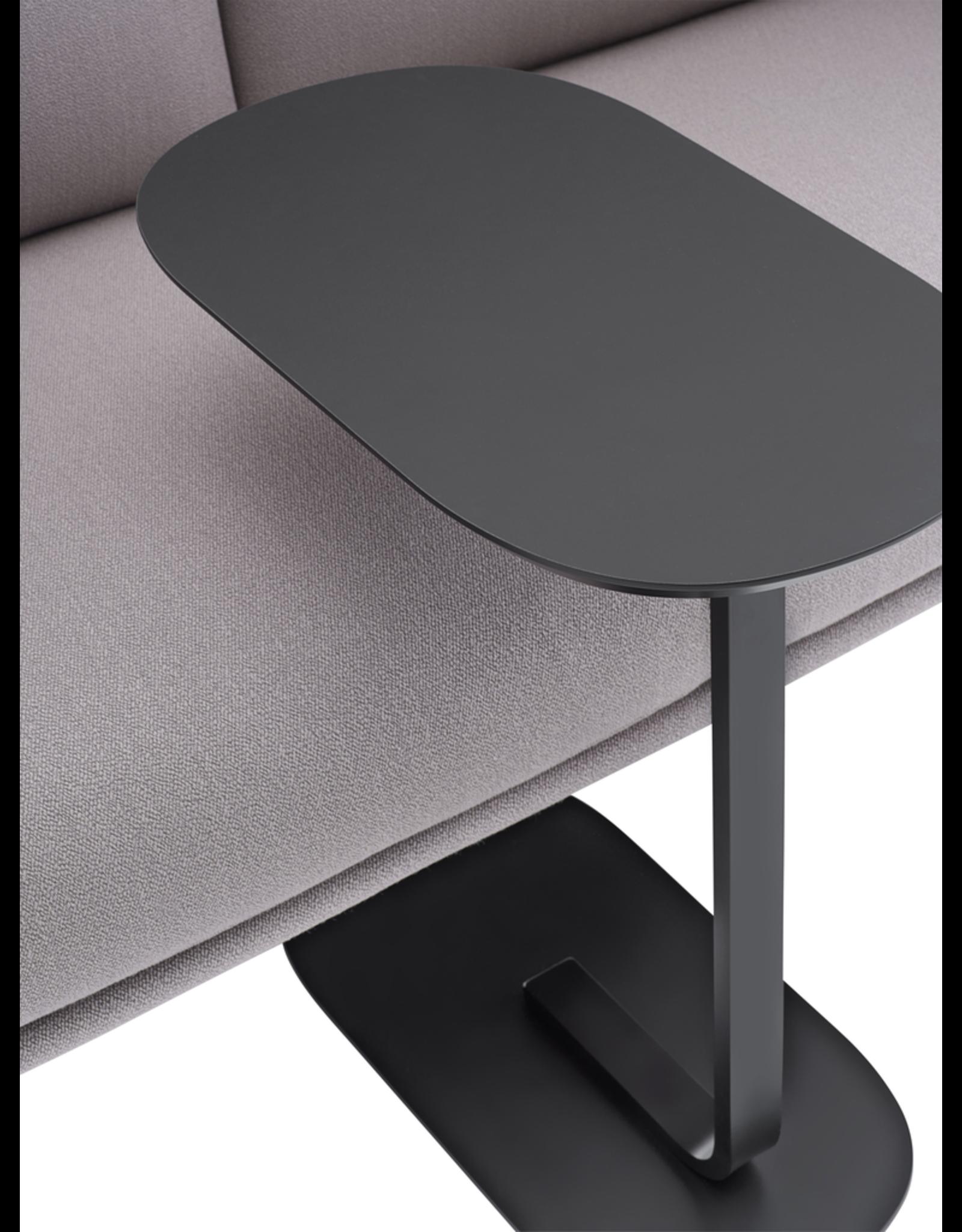 MUUTO RELATE SIDE TABLE