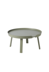 MUUTO AROUND COFFEE TABLE LARGE