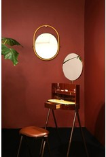 URBANCRAFT JIAZHUANG DRESSING TABLE