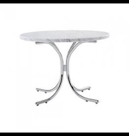 VERPAN MODULAR 白色大理石面桌子