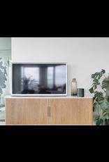 AK 2732 電視櫃可麗耐頂部塗層