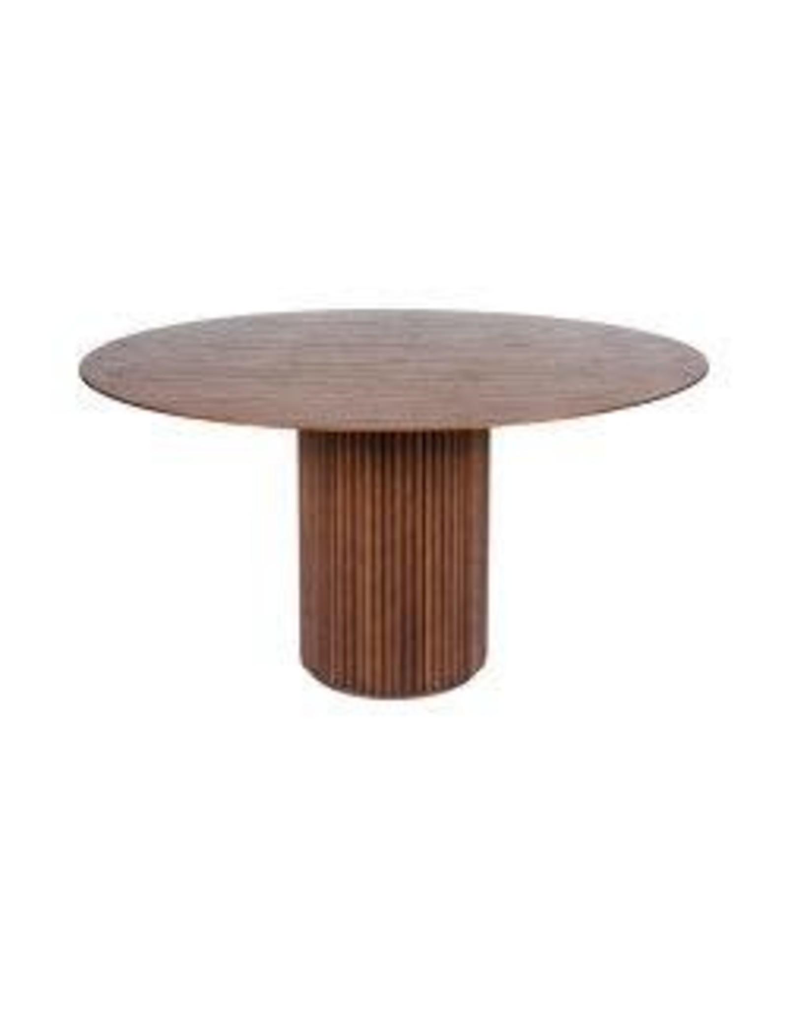 PALAIS ROYAL 大號圓形餐桌