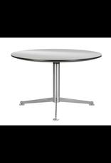 SP6L SPINAL圆桌