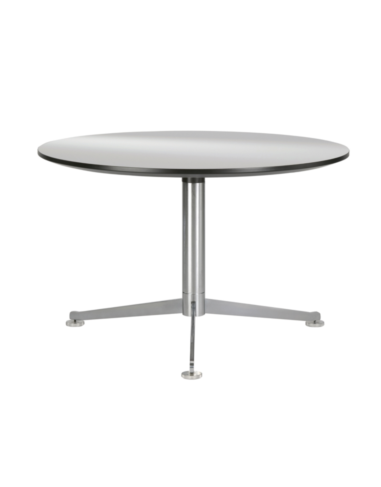 PAUSTIAN SP6L SPINAL ROUND TABLE