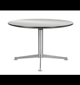 PAUSTIAN SP6L SPINAL圆桌