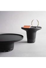 WON DESIGN POLLER TABLE
