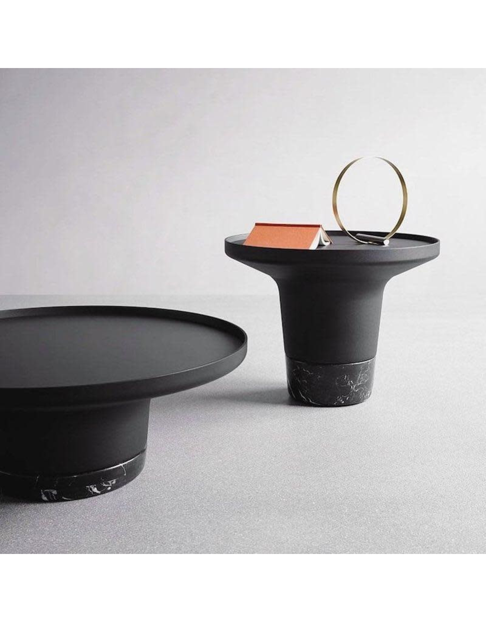 POLLER TABLE