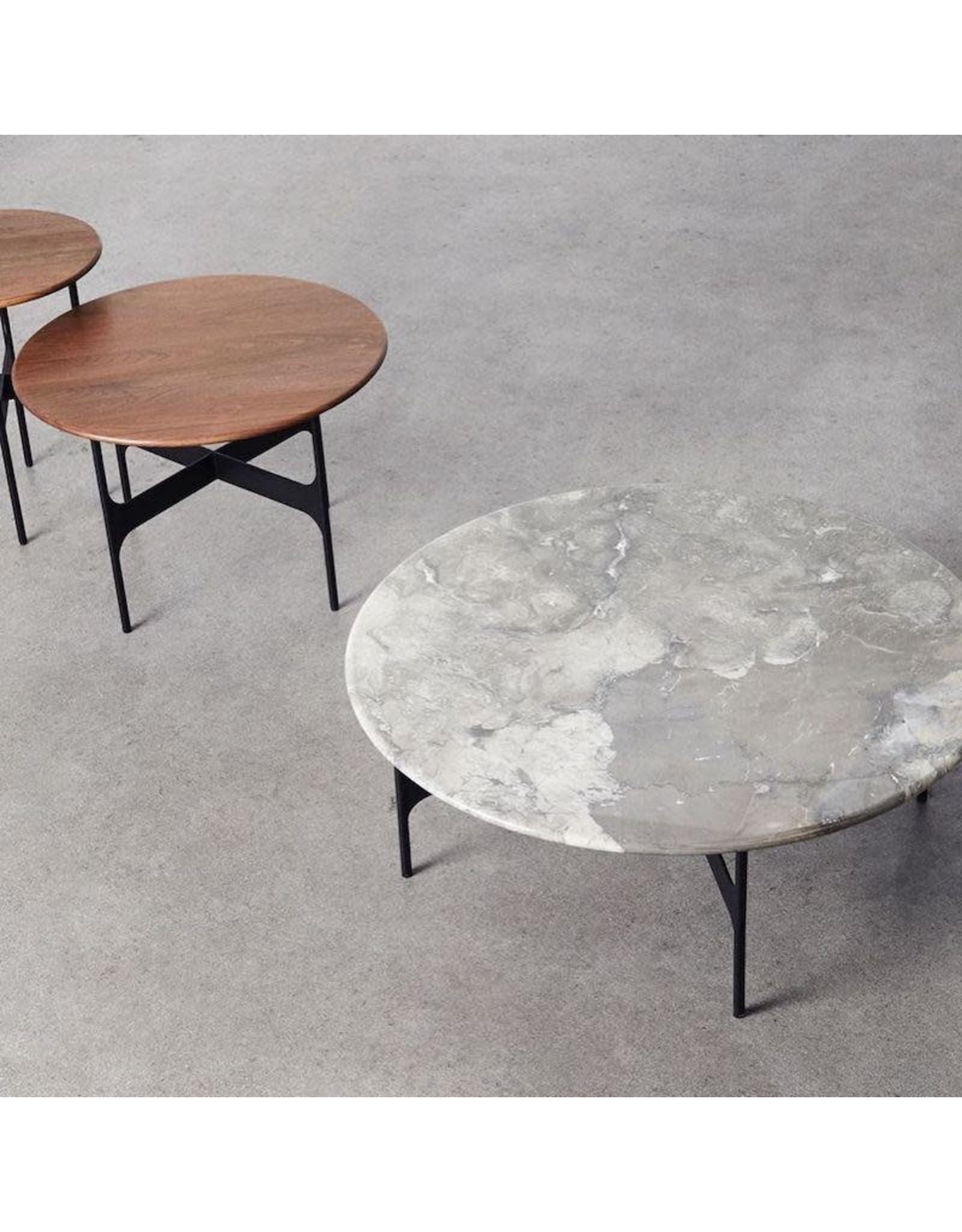 FLOEMA LARGE COFFEE TABLE