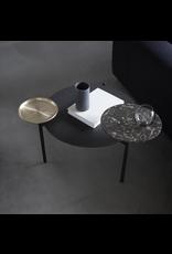 WENDELBO DISC 咖啡桌