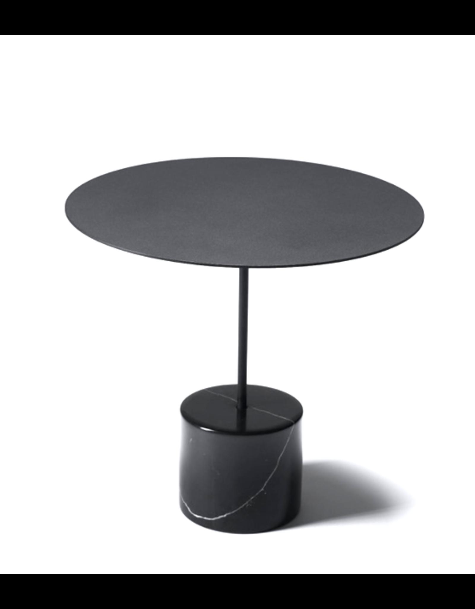 CALIBRE 大理石矮边桌