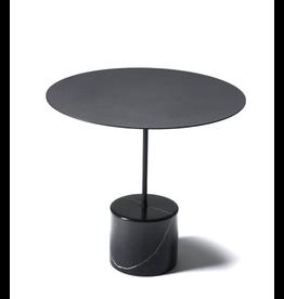 WON DESIGN CALIBRE 大理石矮边桌