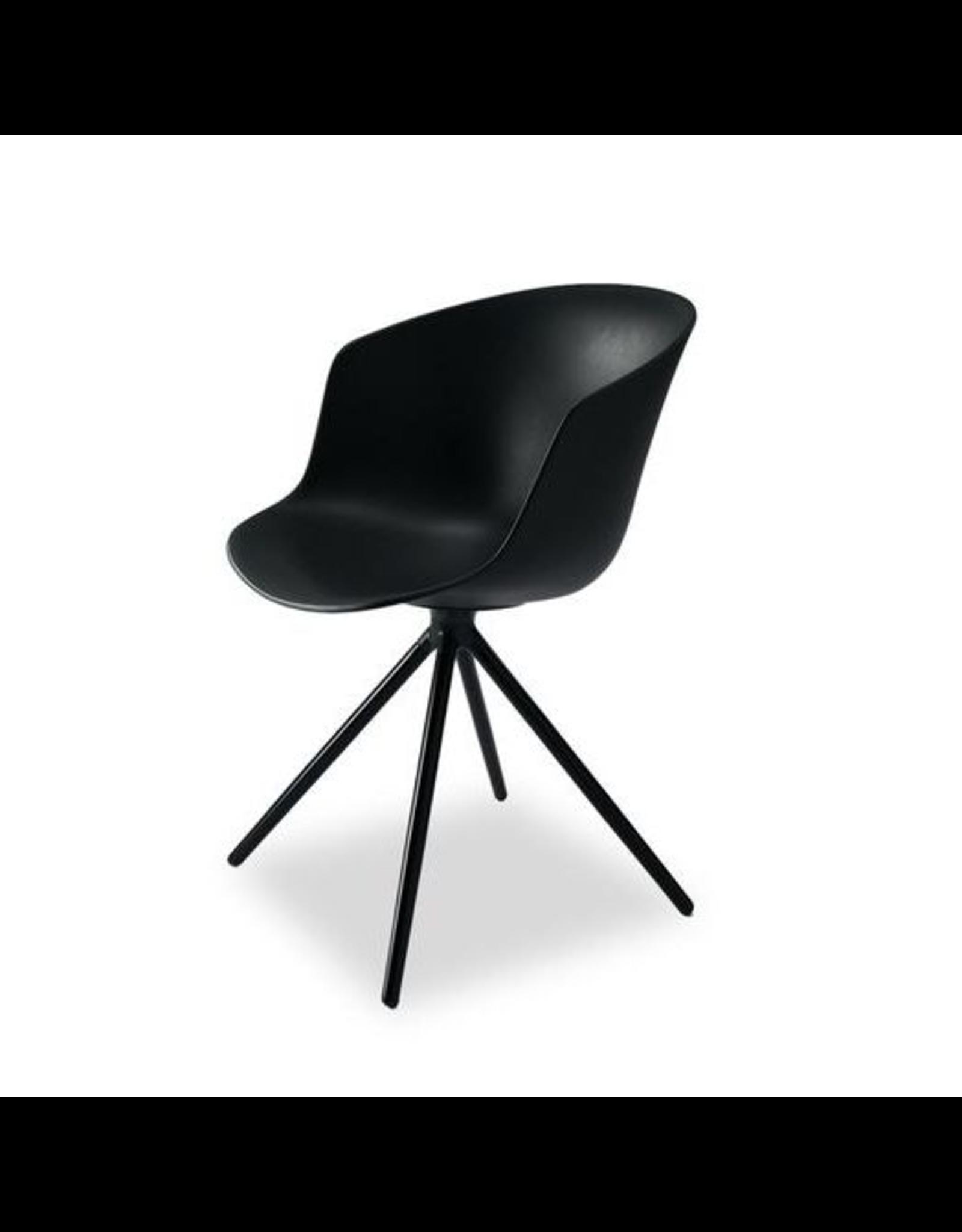 MONO 椅子