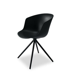 WON DESIGN MONO 椅子