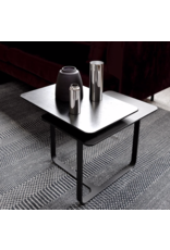 WENDELBO ROOT COFFEE SIDE TABLE