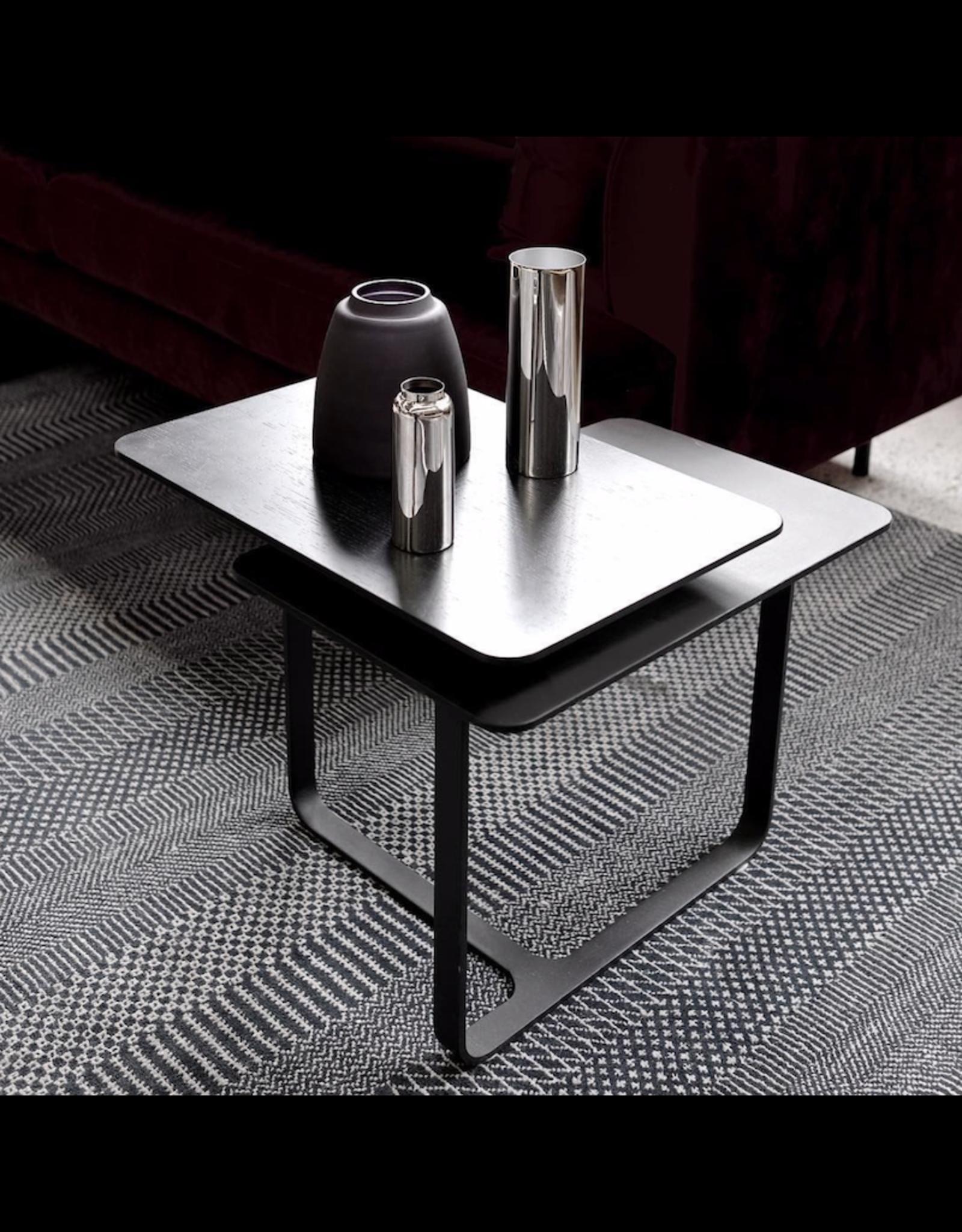 WENDELBO ROOT 咖啡边桌