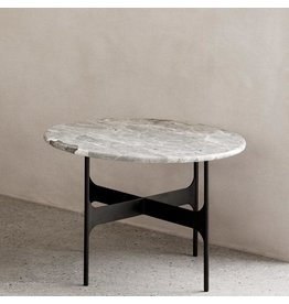 WON DESIGN FLOEMA 中型咖啡桌
