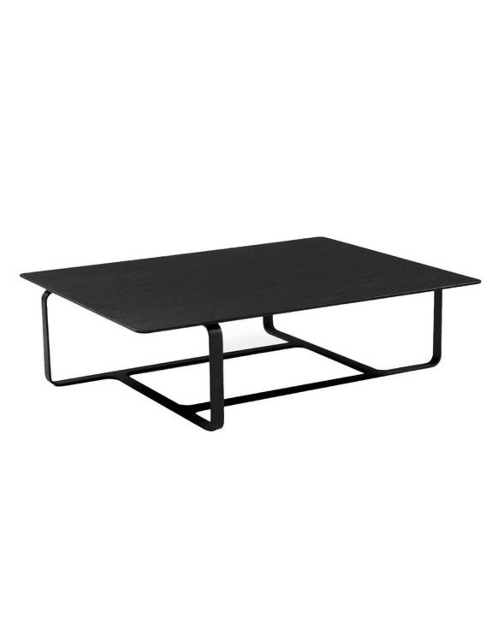 ROOT COFFEE TABLE WIDE