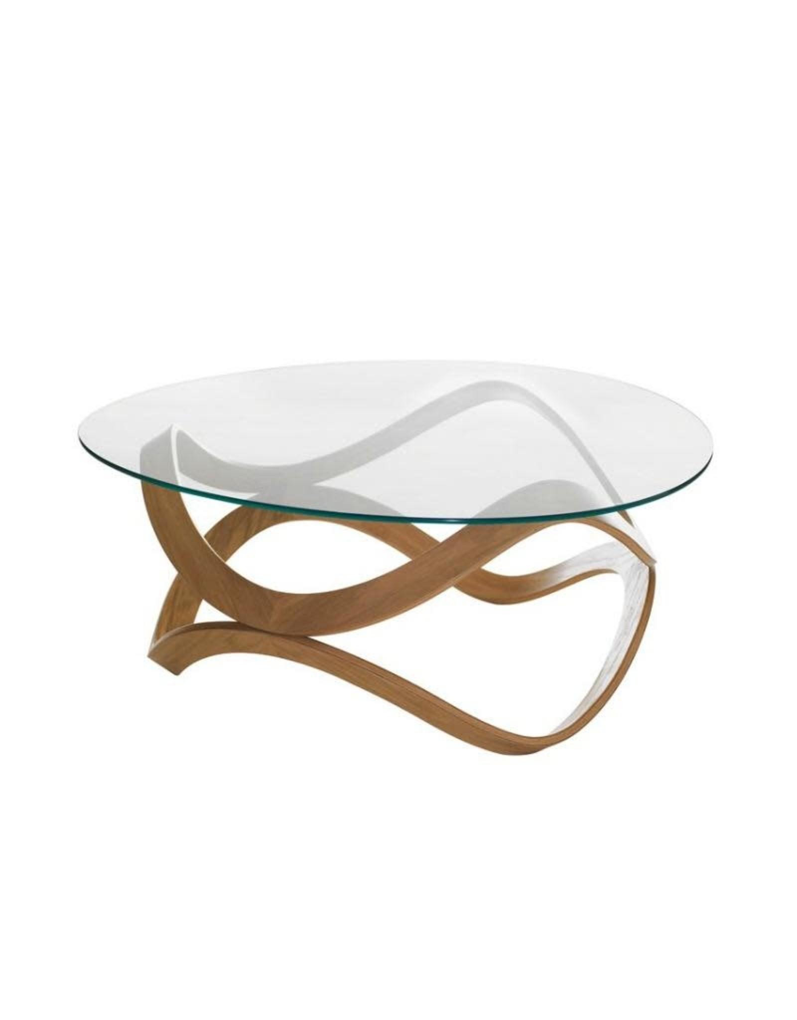 KARL ANDERSSON & SÖNER NEWTON COFFEE TABLE