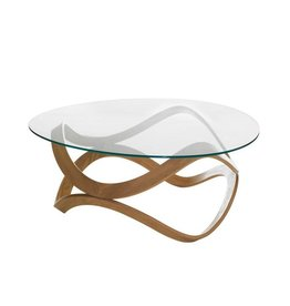 KARL ANDERSSON & SÖNER NEWTON COFFEE TABLE