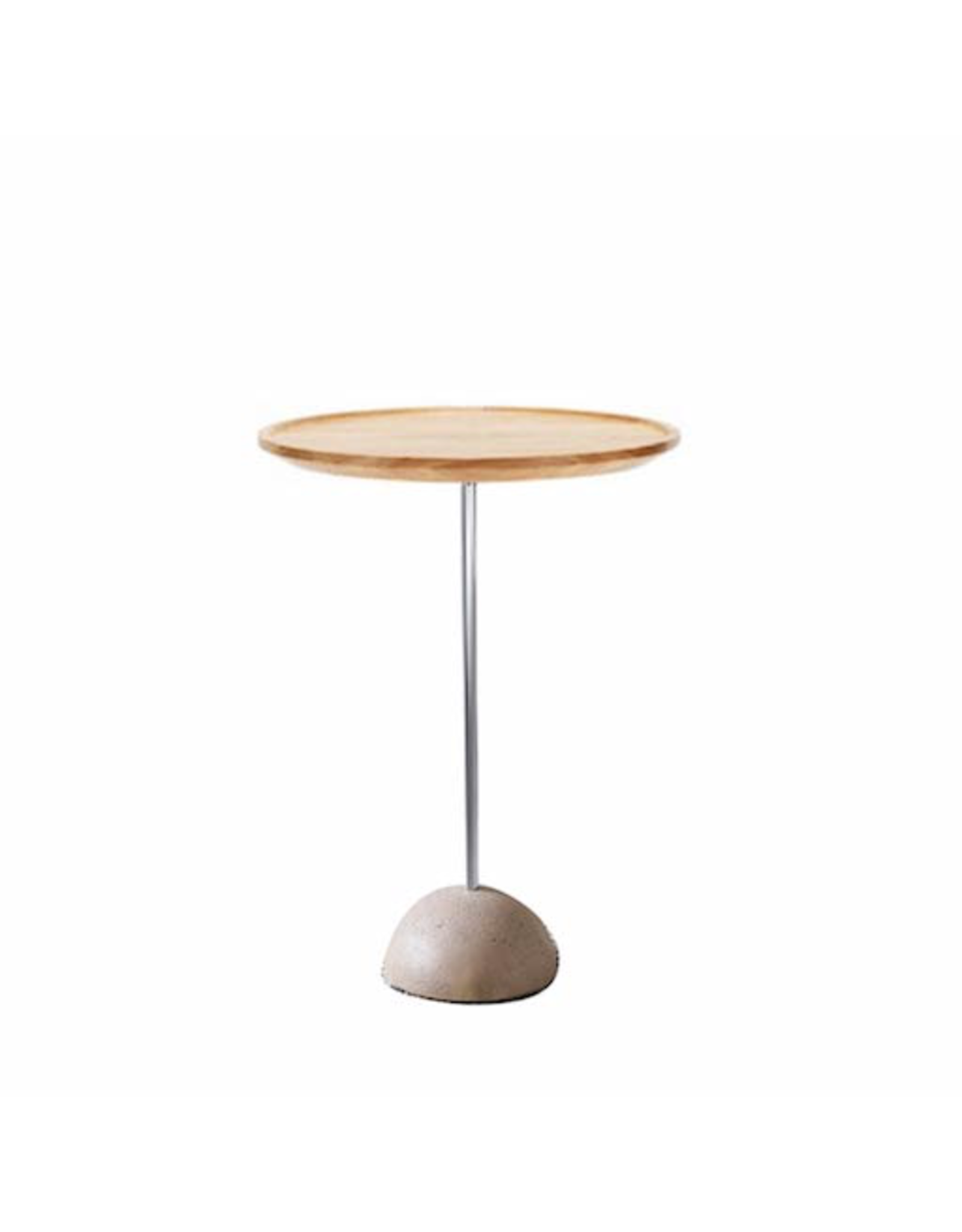 KARL ANDERSSON & SÖNER LOLLIPOP SOFA TABLE