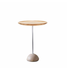 KARL ANDERSSON & SÖNER LOLLIPOP SOFA TABLE